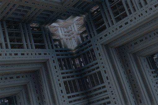 fractal-1212512__340