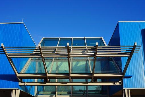 building-1862638__340