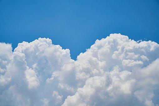 cloud-2354837__340