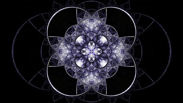fractal-2122071__340