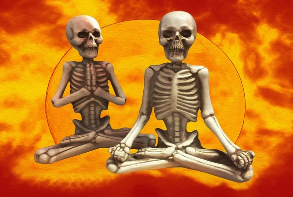 skeletons-3970327_960_720