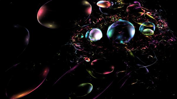 fractal-961603__340