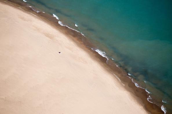 tropical-beach-1209596_1920