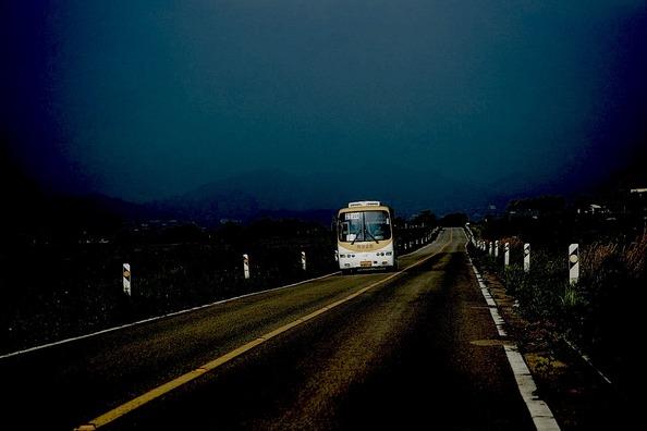 road-3309094_1280