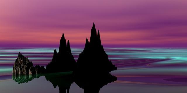 landscape-2718604_960_720