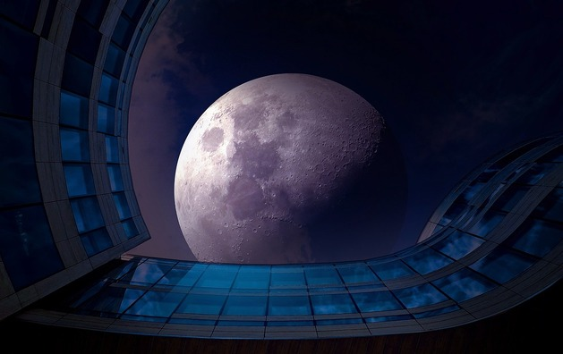 full-moon-2314537_960_720