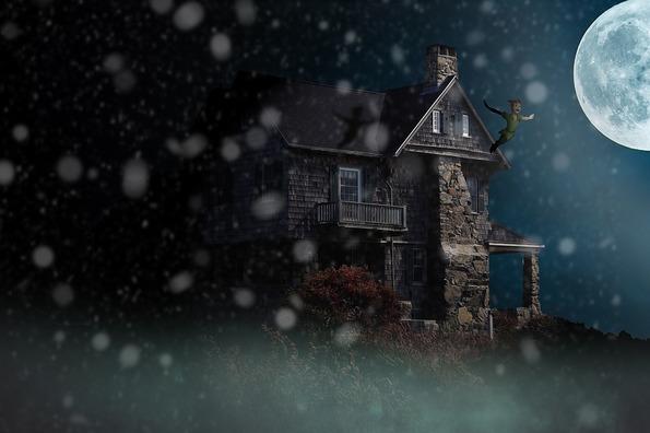 house-4119455_960_720