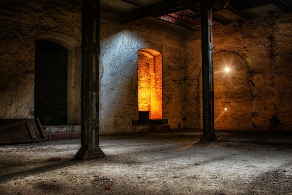 lost-places-3971350_960_720