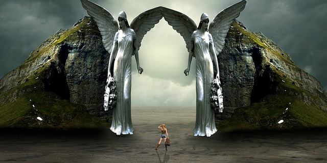 fantasy-3215641__340