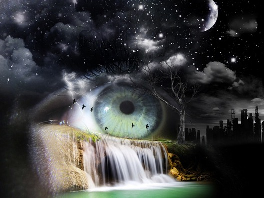 eye-462267_960_720