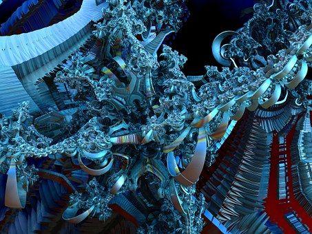 fractal-876530__340