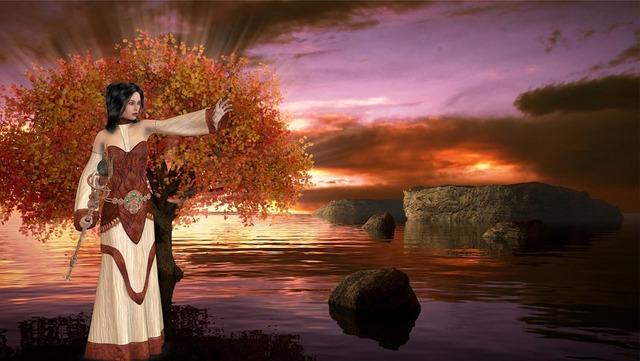 fantasy-1480647_960_720