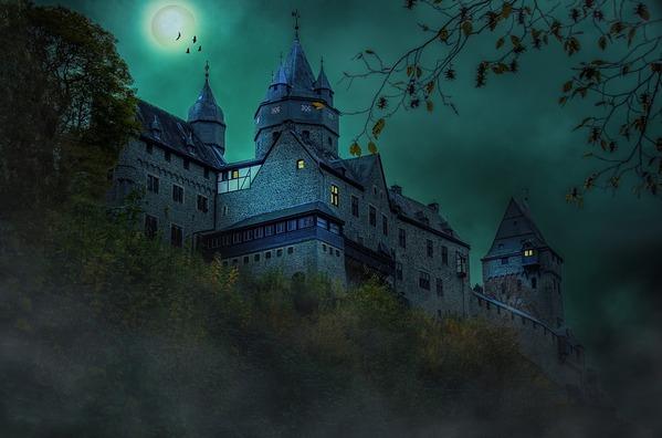 castle-2469564_960_720