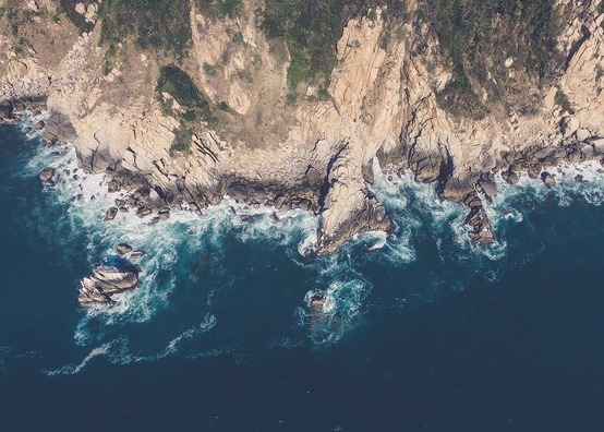 aerial-view-1149621_960_720