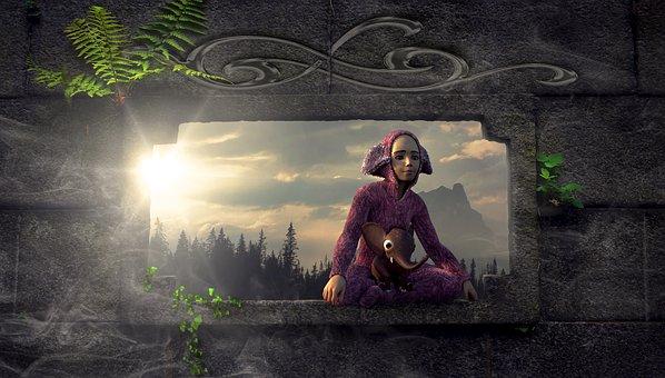 fantasy-3522734__340