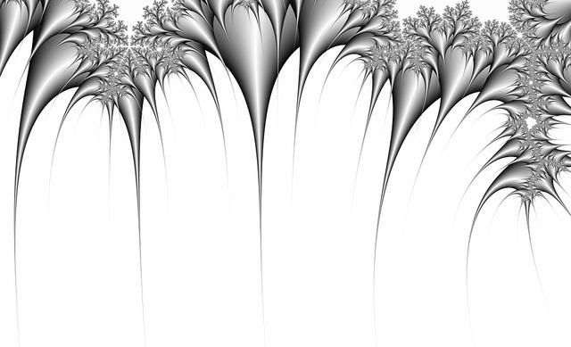 fractal-517126_960_720