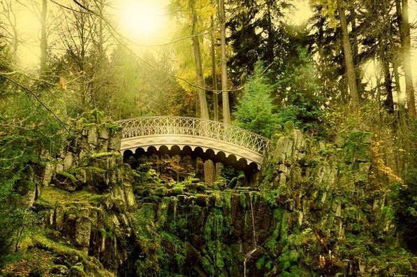 bridge-636633_960_720