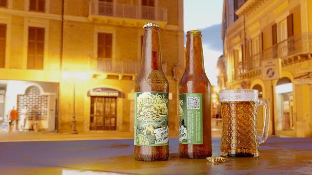 beer-2852892_960_720