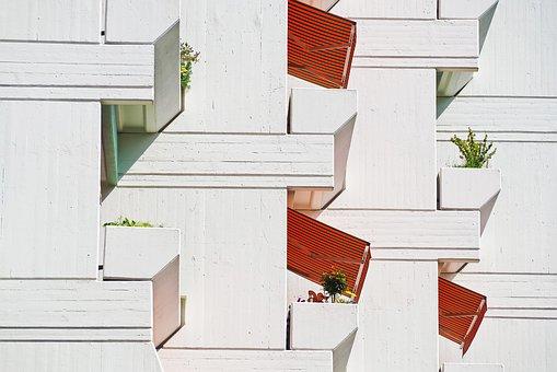 architecture-3337993__340