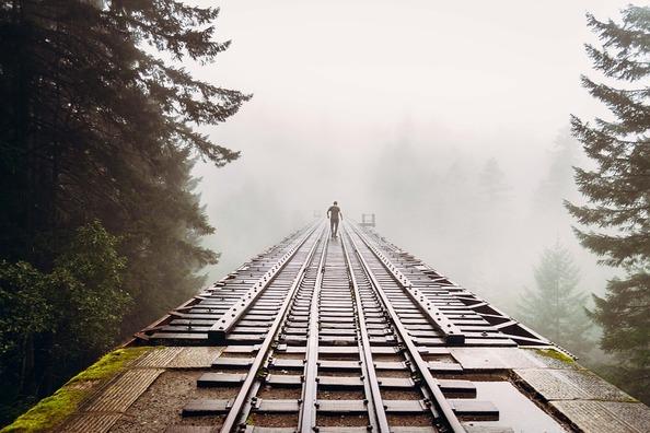 fog-3970358_960_720