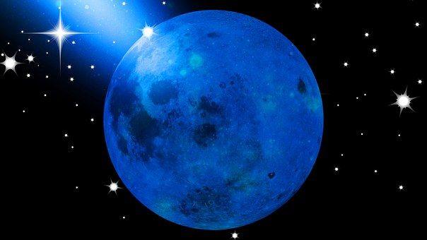 blue-592124__340