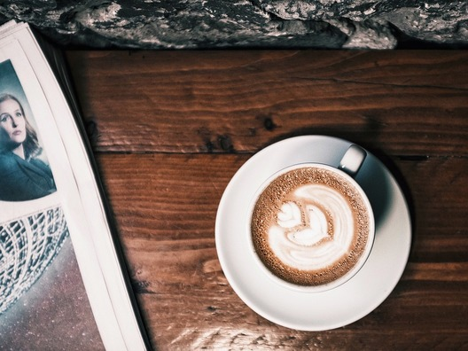 coffee-1246080_960_720