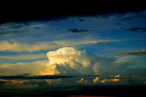 clouds-2311812_960_720