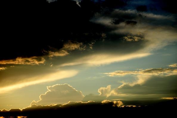 clouds-2311813_960_720