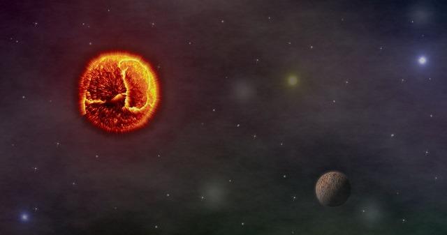 planet-2666108_960_720