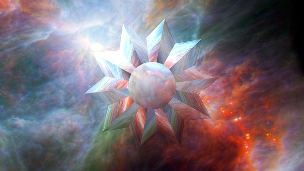 galaxy-2455769__340
