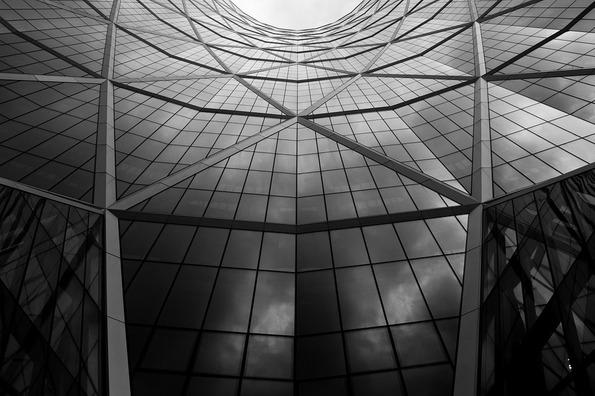 architecture-846087_960_720
