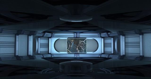 spaceship-1548838__340
