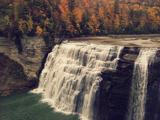 waterfalls-1149994_960_720