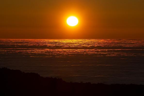sunset-3494455_960_720