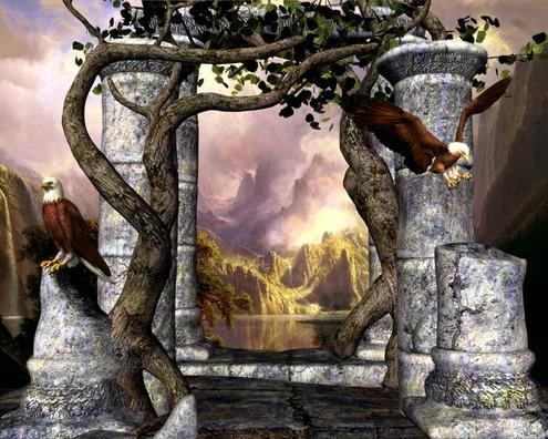 landscape-2142937_960_720