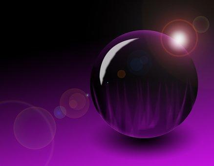 ball-1751841__340