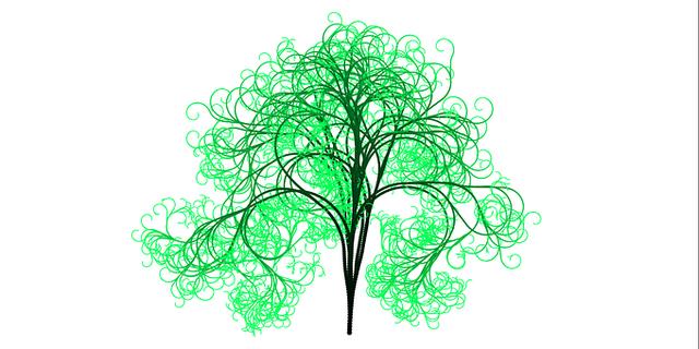tree-51364__340