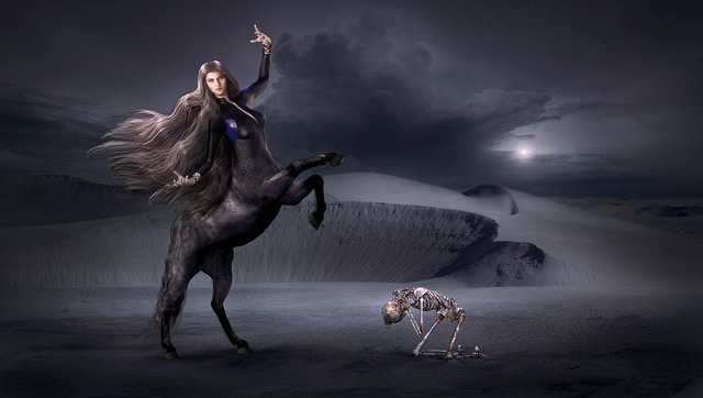 fantasy-2629084_960_720