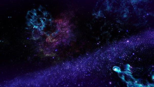 cosmos-3546765__340