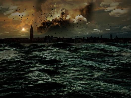 apocalypse-411928_960_720