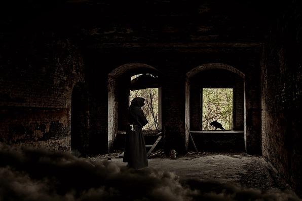 ruin-1837344_960_720