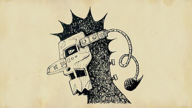 monster-1118411_960_720