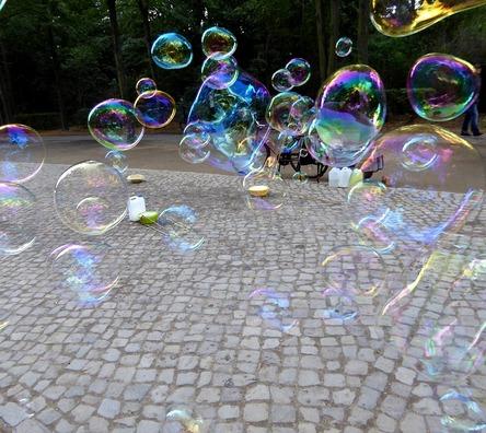 soap-bubbles-2748730_960_720