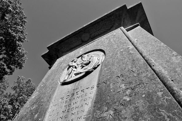 cemetery-458336_960_720