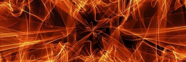 flame-1370982__340