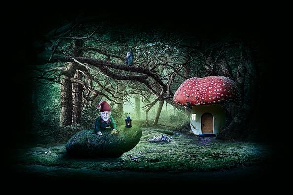 garden-gnome-1725012_960_720