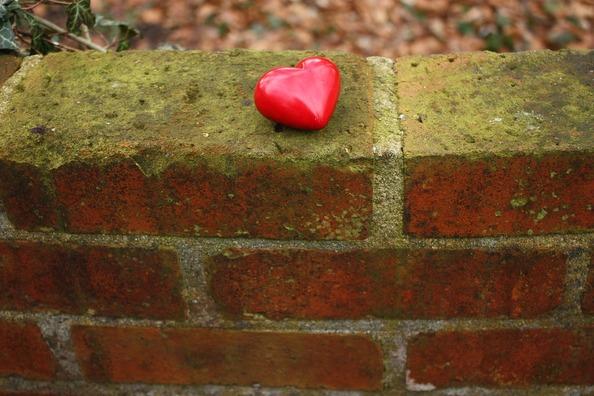 heart-1244507_960_720