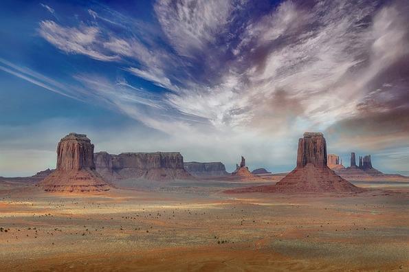 landscape-4527526_960_720