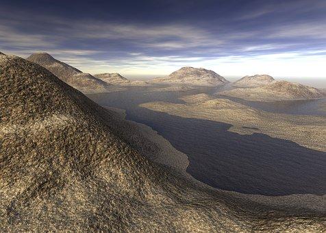 landscape-2380603__340