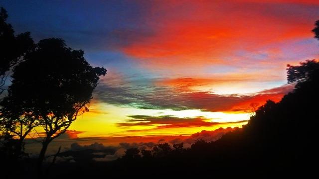 sunset-2938052_960_720